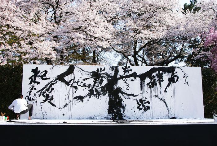 2011sakura_5