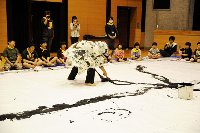 2012fukushima_1