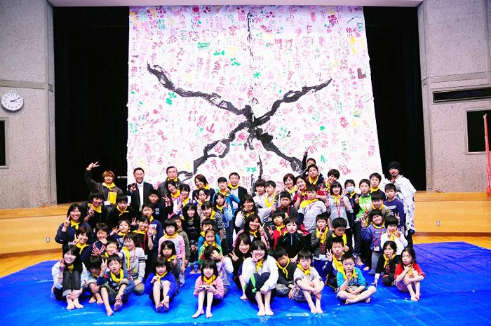 2012fukushima_10