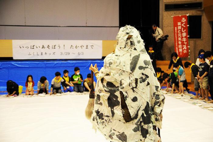 2012fukushima_2