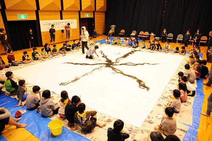 2012fukushima_3