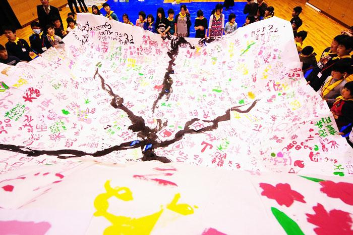 2012fukushima_8