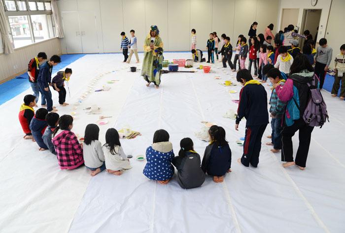 2013fukushima_1