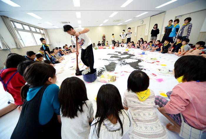2013fukushima_4