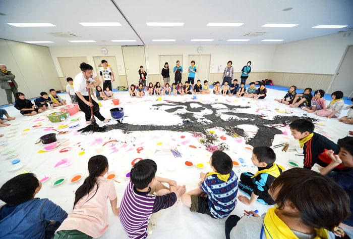 2013fukushima_5