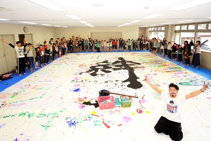2013fukushima_9